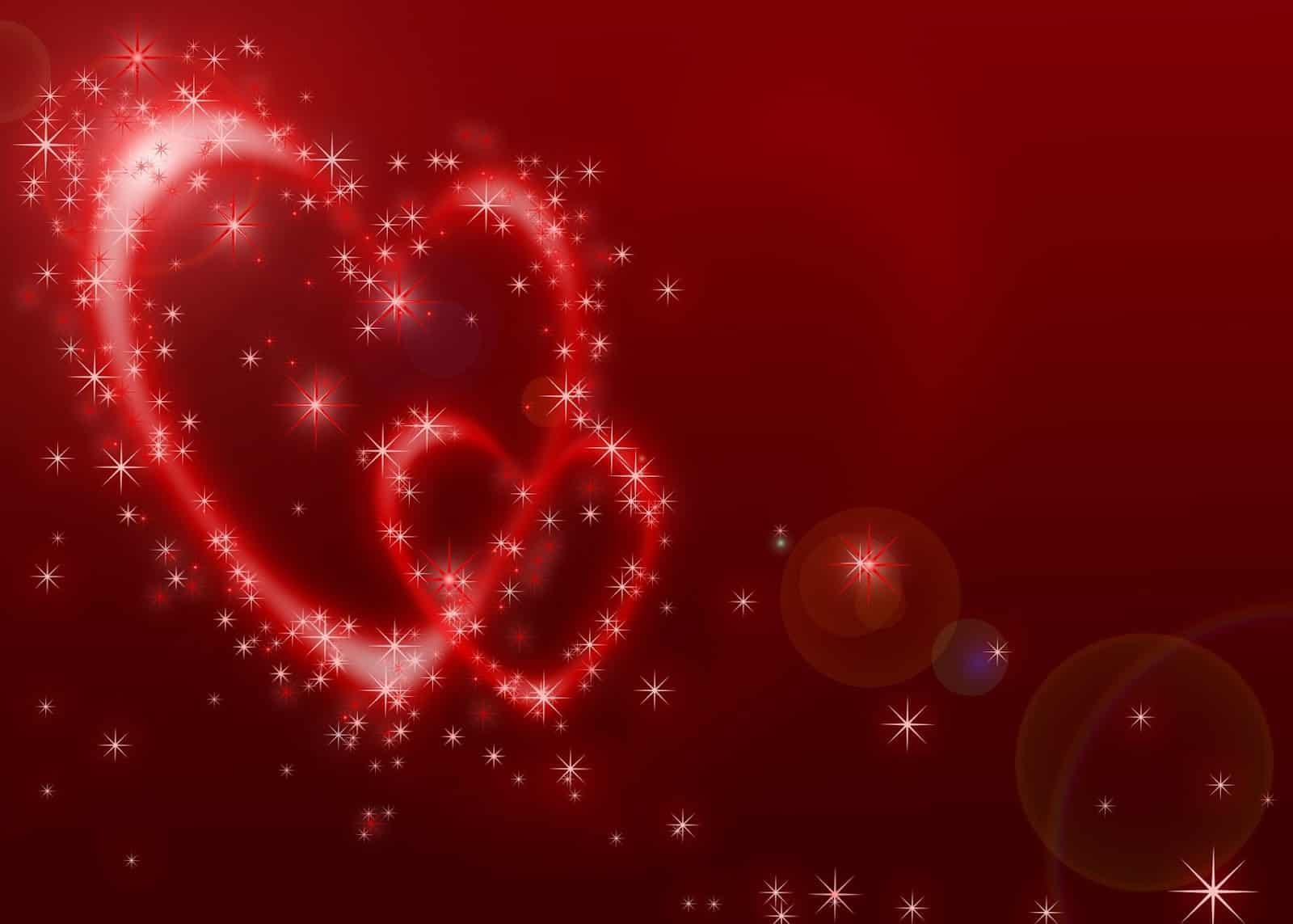 6d9cafb27c6ff Voyante de l amour   Pour trouver l âme sœur - Chat de Voyance Gratuit