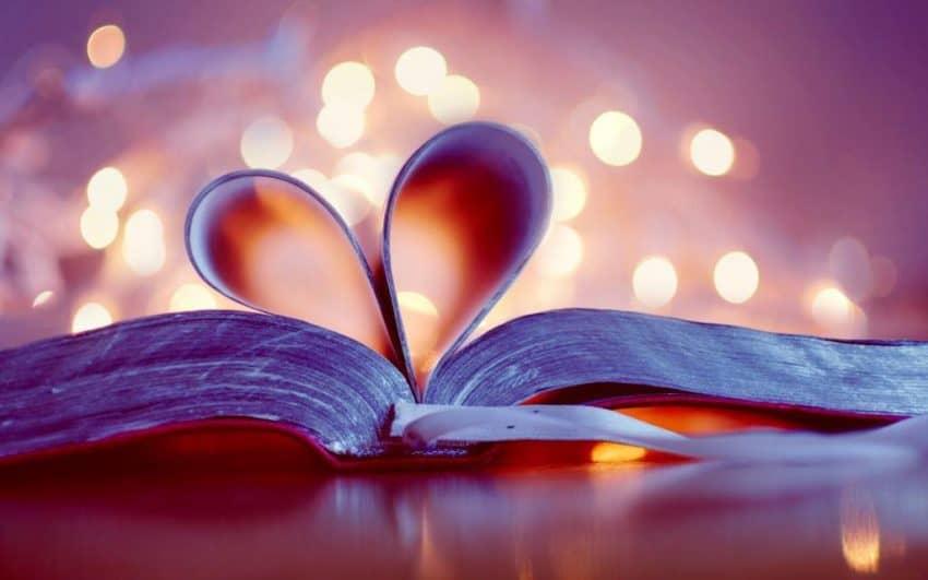 Voyance Gratuite Amour Favorisez Votre Vie Sentimentale