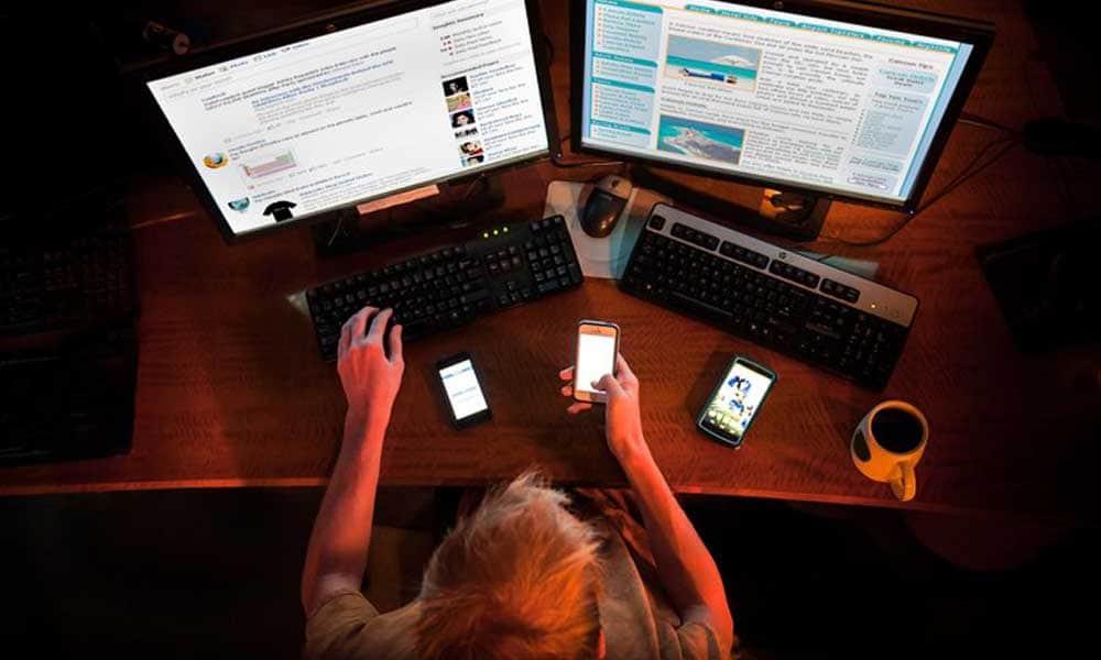 Online dating de cortes de baza