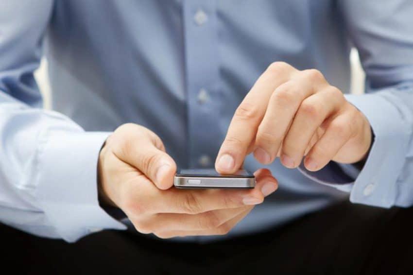 voyance gratuite par SMS